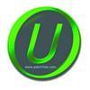 IObit Uninstaller untuk Windows 8