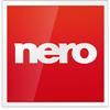 Nero untuk Windows 8